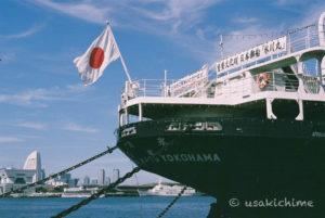https://camera.usakichi.me/wp-content/uploads/2020/10/yokohama-20201001-022-300x201.jpg